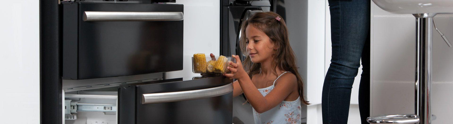 cda refrigeration