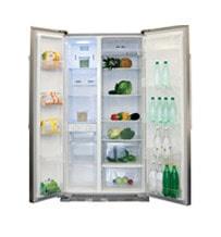 refrigeration capacity