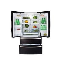 refrigeration faq