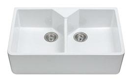 a picture of a ceramic sink