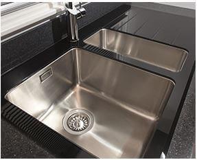 sinks-content-1