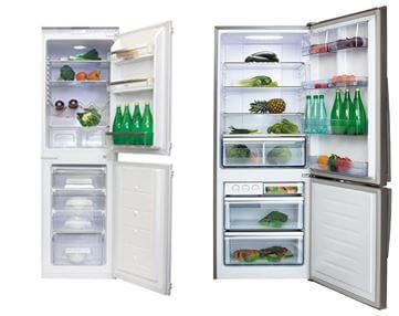 refrigeration-content-1