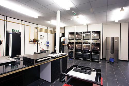 test-lab-2
