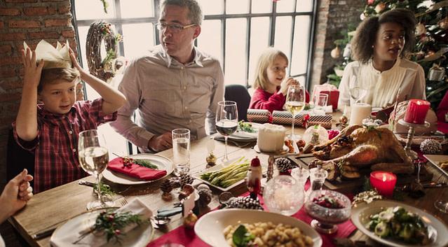 christmas-family-photo