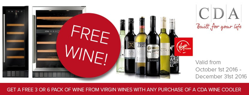 virgin-wines-facebook-2016